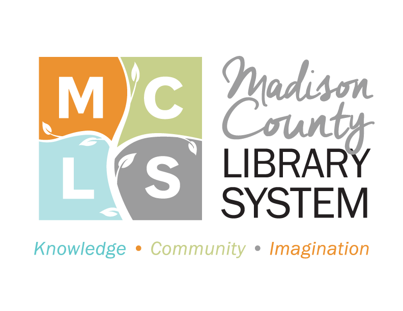 Madisons Central Library Today Heres >> Madison County Library System Knowledge Community Imagination